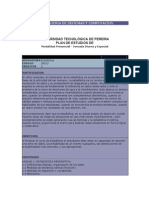 estadistica01_descriptiva