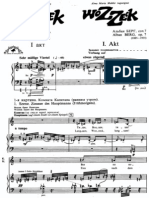 Alban Berg, Wozzeck (full piano).pdf