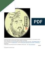 ConfuciusZhengMing.pdf