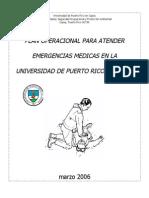 emergencias_medicas.pdf