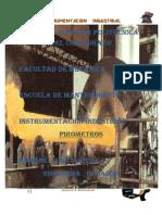 pirometroderadiacion-110105111148-phpapp01