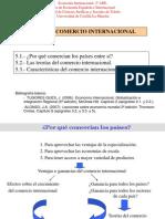 El+Comercio+Internacional