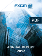FXCM_2012_Annual_Report.Print_Final.pdf