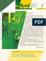 graduacao1.pdf
