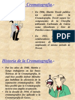 Cromatografia-01.ppt