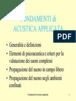 Acustica_introduzione.pdf
