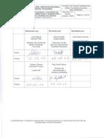 Indicadores Sanitarios _version Revisada