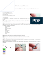Cable Directo Pract2