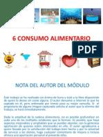 A. V. C. A. 9 CONSUMO ALIMENTARIO.pptx