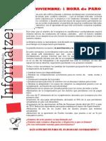 IDAZKIA_MOBILIZAZIOA.pdf