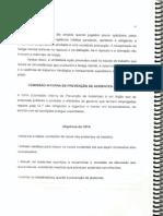 digitalizar0059.pdf