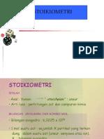 STOIKIOMETRI.1.pptx