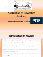Application_of_innovative_thinking.pdf