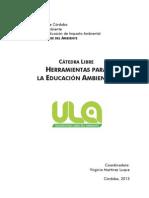 Herramientas para la Educacion Ambiental I.pdf