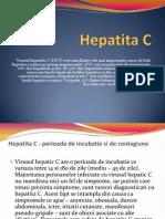 hepatitac.pptx