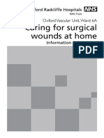 Wounds.pdf