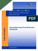 gauranteed standards.pdf