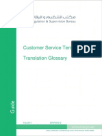 GuideToCustomerServiceTerminologyTranslationGlossary.pdf
