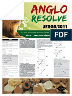 AngloResolve_UFRGS2011_fís_lit_ing_esp1