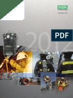 MSA 2012 Annual Report LR.pdf