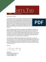 [Cal Theta Tau] Sponsorship Package.pdf