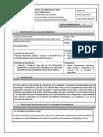Guia de aprendizaje excel-2.pdf