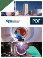 SynAllAnnual_Report.pdf