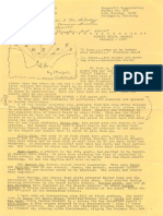 Floyd-Jessica-1977-Hawaii.pdf