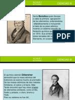 HISTORIA DE LA TABLA PERIODICA.ppt
