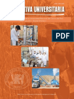 REVISTA UNCP.pdf