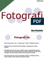 Fotografi (1st).ppt