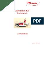 AQUAMAX 06.11 COLOUR.pdf
