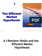 Chapter 8.pptx the efficient market hypothesis
