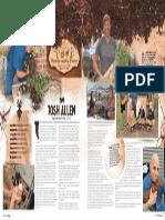 Focus Synchronicity Nov 13 pp76-77.pdf