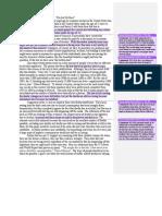 UCWbLPracticeWrittenCommenting.pdf
