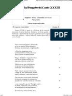 Divina Commedia_Purgatorio_Canto XXXIII - Wikisource.pdf