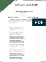Divina Commedia_Purgatorio_Canto XXXII - Wikisource.pdf