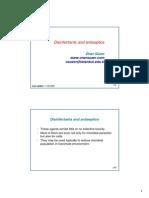 05_Dysinfectant.pdf