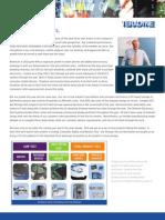 SHLTR_159759.PDF