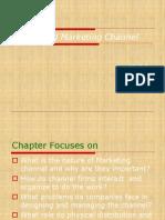 chapter 1 RDM.ppt