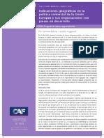 indicaciones-geograficas.pdf
