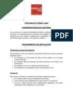Pepelma de Vidrio.pdf