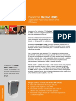 Datasheet_FlexPad