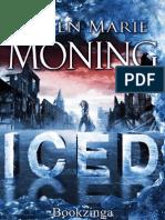 ICED-KMM