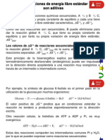clase 2-1-5.ppt