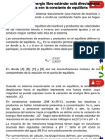 clase 2-1-3.ppt