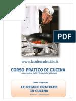 CorsoCucina3.pdf