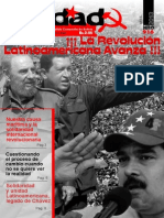UNIDAD 916 resolucion baja.pdf
