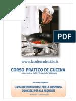 CorsoCucina2.pdf