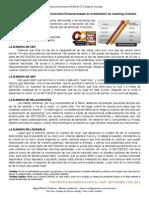 MetodoCCresumen.pdf
